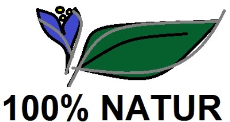 sensitive food & care 100 % Natur