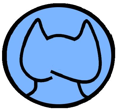 sensitive food & care für die Katze