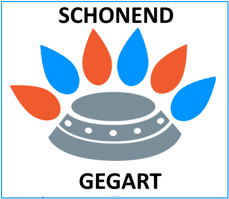 sensitive food & care schonend gegart